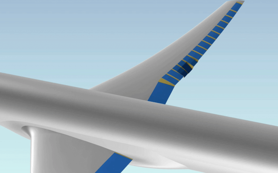 4 International Aerodynamic Projects In The Works
