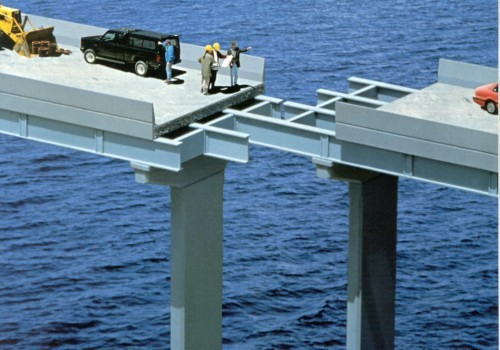 A Glance at 6 Worst Engineering Failures