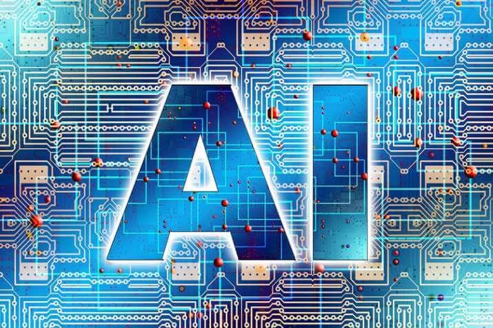 AI And Its Impact On The Future